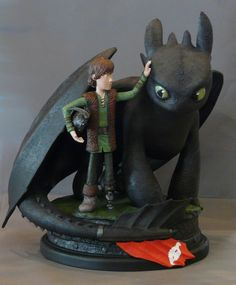 How to Train Your Dragon AAAAAAAAAHHHHHHHHHHHH DETGDJUFTYII IF ANYONE GETS ME THISSSSS I WILL LOVE THEM FOREVERRRR