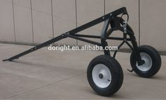 Doright Log Tong Easy To Work Log Arch - Buy Lifting Tongs Product ...