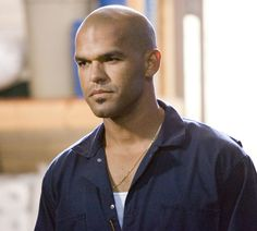 Amaury Nolasco Prison Break - 'Prison Break' cast: What they've been up to since the show ended