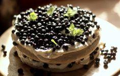dort Pavlova Anna Pavlova, Tiramisu, Cake, Ethnic Recipes, Kuchen, Tiramisu Cake, Torte, Cookies, Cheeseburger Paradise Pie