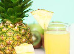 Super Anti-Inflammatory Pain Reduction Juice