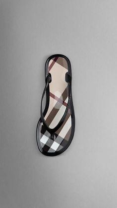 need new flip flops