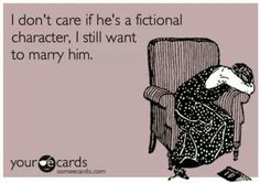 Day Wing, Jace Herondale, Will Herondale, Prince Maxon, Augustus Waters! Jane Austen, I Love Books, My Books, Augustus Waters, Will Herondale, Mr Darcy, Pride And Prejudice, Period Dramas, E Cards