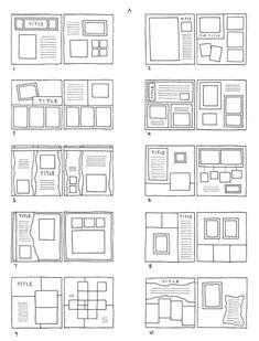 trendy photography sketchbook layout colour – A Level Art Sketchbook – Water – Scrapbooking Album Journal, Bullet Journal Ideas Pages, Scrapbook Journal, Journal Layout, Bullet Journal Inspiration, Journal Pages, Scrapbook Pages, Journals, Scrapbook Templates