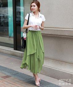 Yes style maxi dress dressy