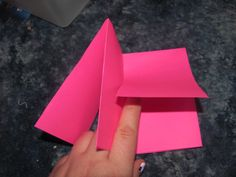 """""""Foldables"""" From Social Studies Class - bestcohortlessons https://sites.google.com/site/bestcohortlessons/teaching-strategies-activities/-foldables-from-social-studies-class"""