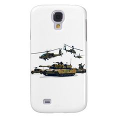>>>The best place          Army Galaxy S4 Cases           Army Galaxy S4 Cases in each seller & make purchase online for cheap. Choose the best price and best promotion as you thing Secure Checkout you can trust Buy bestReview          Army Galaxy S4 Cases today easy to Shops & Purchase Onl...Cleck Hot Deals >>> http://www.zazzle.com/army_galaxy_s4_cases-179462021419800919?rf=238627982471231924&zbar=1&tc=terrest