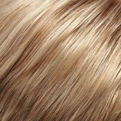 Love My Hair Highlights And Lowlights Hair Hair