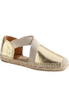 EUC Tory Burch Catalina espadrille SZ 7 on Mercari Pretty Shoes, Beautiful Shoes, Cute Shoes, Me Too Shoes, Espadrille Shoes, Shoes Sandals, Heels, Ella Shoes, Fashion Shoes