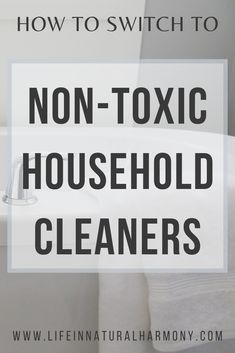Switch to Non Toxic Cleaners and eliminate chemicals and toxins from your cleaning routine! Castile Soap Uses, Castile Soap Recipes, Natural Cleaning Solutions, Natural Cleaning Recipes, Essential Oils For Headaches, Essential Oils For Sleep, Pure Essential, Detox Your Home, Chemical Free Cleaning