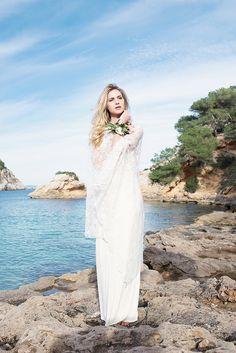 Frühlingserwachen auf Mallorca Fine Art Weddings by Stefanie Roth  http://www.hochzeitswahn.de/inspirationsideen/fruehlingserwachen-auf-mallorca/ #mallorca #wedding #bride