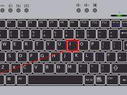 Pc Mouse, Computer Keyboard, Internet, Windows, Art, Art Background, Computer Keypad, Kunst, Keyboard