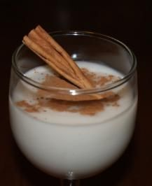 Tembleque+De+Coco+Recipe+From+Puerto+Rico