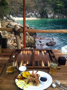 39 Best Backgammon Celebrities Players Images