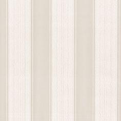 3,37?/m² Beige Creme CRASH Tapete gestreift STREIFEN VLIES Labyrinth 03927-70 | eBay