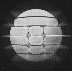 TRANSMAT RECORDS Transmatel sello discográfico de Derrick May. Comenzó a funcionar desde 1986. Por allí han pasado grandes producciones de a...