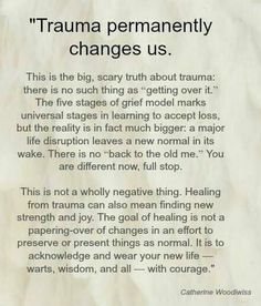 PTSD post traumatic stress disorder veterans trauma quotes recovery symptoms signs truths coping skills mental health facts read more about PTSD at Now Quotes, Quotes To Live By, Quotes On Loss, Ask For Help Quotes, The Words, Trauma Quotes, Empathy Quotes, Child Abuse Quotes, Detachment Quotes
