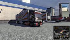 Euro Truck Simulator 2  https://www.durmaplay.com/oyun/euro-truck-simulator-2/resim-galerisi