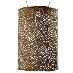 Stella Solar Lantern