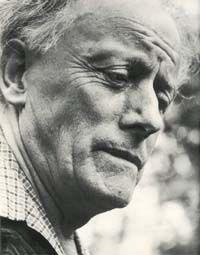 Belgium is famous for its artists: Paul Delvaux