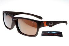 8cb9b1bbcc Oakley Dispatch Sunglasses Dark Brown Frame Brown Lens 0250 Sunglasses  2014