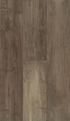 Driftwood Maple 6 1/2-inch W Engineered Hardwood Flooring (38.79 sq. ft. / case)
