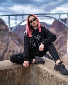 Idole, Hipster, Punk, Youtube, Instagram, Wallpaper, Fashion, Moda, Hipsters