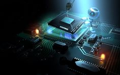 3D graphic of cpu - Yahoo Canada Image Search Results