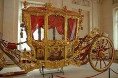 historic coaches & carriages. - Buscar con Google
