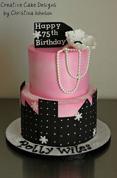 Image result for city skyline tiered cake