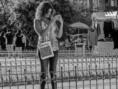 FOTOS SIN PORQUE: Necesito compañia