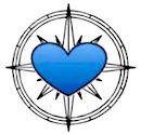 kardiokompassi