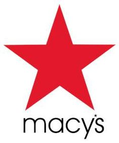 Signed the petition against Macy's use of Donald Trump in advertising and will boycott Macy's this year.