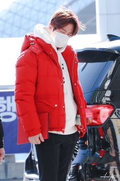 Baekhyun, Kim Minseok, Exo Korean, Kpop Exo, Exo Members, Chinese Boy, Airport Style, Airport Fashion, Asian Style