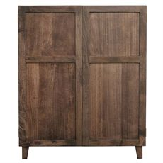 Gordon 2 Door Bar Cabinet   Freedom Furniture and Homewares Door Bar, Freedom Furniture, Wall Bookshelves, Armoire, Tall Cabinet Storage, New Homes, Doors, House, Home Decor
