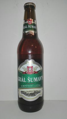 Czech Beer, German Beer, Beer Label, Etiquette, Brewery, Beer Bottle, Drinks, Food, Ale