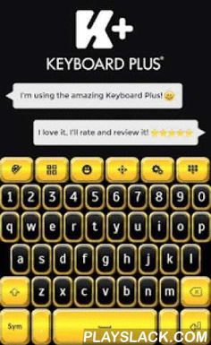 Keyboard Plus Golden  Android App - playslack.com ,  Golden is the color of gold in visual art. It cannot be represented by a single solid color, because the term implies the metallic sheen of the gold, which depends on the angle and the surface of the golden object. In traditional paintings from the Middle Ages, artists used fine sheets of real gold, or gold leaf for the saints' halos. It was always a sign of higher social status, since the purple robe embellished with golden elements…