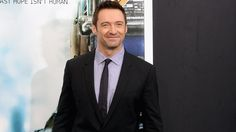 Hugh Jackman opens up about the importance of safety in the sun.