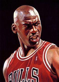 Les 50 plus belles actions de Michael Jordan pour ses 50 ans-http://www.kdbuzz.com/?les-50-plus-belles-actions-de-michael-jordan-pour-ses-50-ans