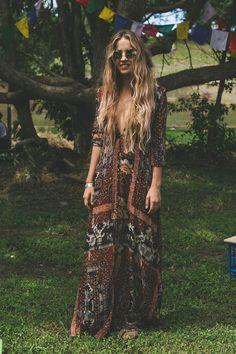 120 Stylish Casual Bohemian Boho Chic Outfits Style Ideas https://fasbest.com/120-stylish-bohemian-boho-chic-outfits-style-ideas/