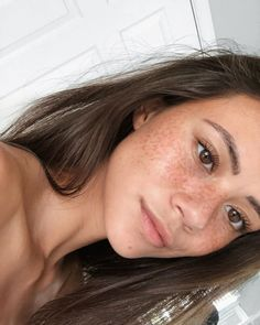 Great Tips For A Successful Skin Care Regimen - Eco Beauty Look Natural Makeup Looks, Natural Looks, Natural Beauty, Natural Summer Makeup, Natural Face, Beauty Makeup, Hair Makeup, Hair Beauty, Makeup Style