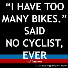 Exactly. Thanks http://www.cycling-inform.com/