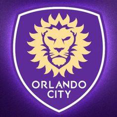 Orlando City Soccer Club - MLS 2015