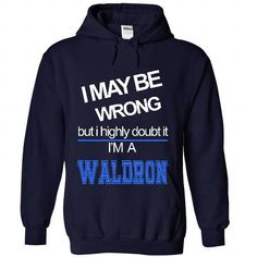 WALDRON #name #WALDRON #gift #ideas #Popular #Everything #Videos #Shop #Animals #pets #Architecture #Art #Cars #motorcycles #Celebrities #DIY #crafts #Design #Education #Entertainment #Food #drink #Gardening #Geek #Hair #beauty #Health #fitness #History #Holidays #events #Home decor #Humor #Illustrations #posters #Kids #parenting #Men #Outdoors #Photography #Products #Quotes #Science #nature #Sports #Tattoos #Technology #Travel #Weddings #Women