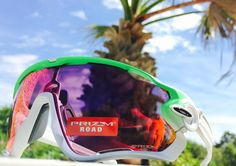 41011b5b52 Gafas deportivas Oakley Juegos Olímpicos Rio - Outdoor Evasion