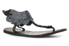 verano2015 | SHELA | Zapatos mujer | Alma en pena