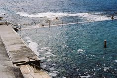 Whylies Baths - Sydney - schorlemaedchen