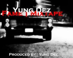 Yung Dez's Newest Single Over 10,000 Plays   Everybody is feeling this so catch up !!!   https://soundcloud.com/desmond-liman/yung-dez-everytime-snippet