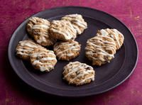 Paula's Loaded Oatmeal Cookies