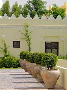 Mediterranean Landscape Garden Design, Pictures, Remodel, Decor and Ideas - page 24